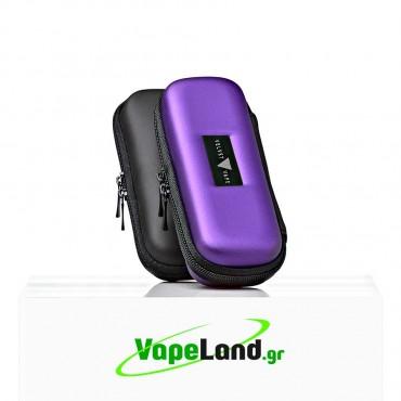 Εlectronic Cigarette Case Medium