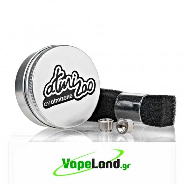 Atmizoo - Tripod 3.4ml Extension Kit