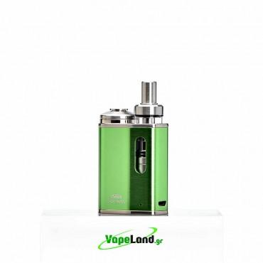 Eleaf iStick Pico Baby Kit Green
