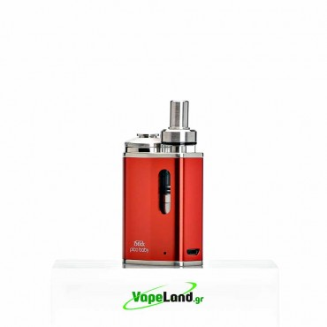 Eleaf iStick Pico Baby Kit Red