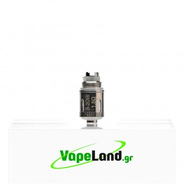 Eleaf GS Air Dual Coil