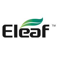 Box Mods Eleaf