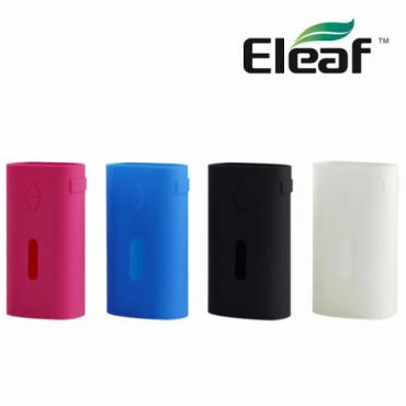 Silicone Case Eleaf iStick 50 Watt