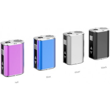 Eleaf Mini iStick VV/VW Box Full Kit