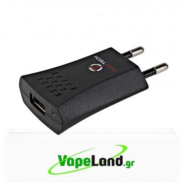 Fumytech Power Adapter 1A
