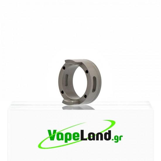 Closing Ring SQuape X