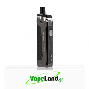 Vaporesso PM 80 SE Kit Black