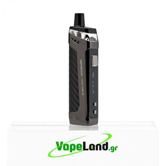 Vaporesso PM 80 SE Kit Black
