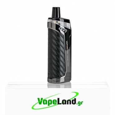 Vaporesso PM 80 Kit Black