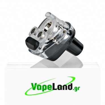 Vaporesso PM 80 Replacement Pod 4ml