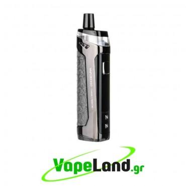 Vaporesso PM 80 SE Kit Silver