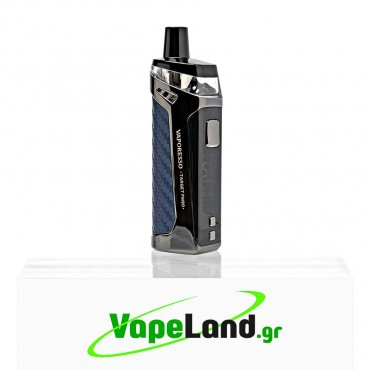 Vaporesso PM 80 Kit Blue