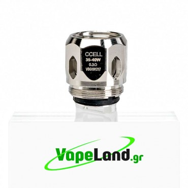 Vaporesso GT Ccell2 Coil 0.3ohm