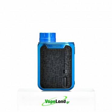 Vaporesso SWAG 80W Blue
