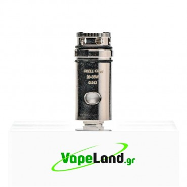 Vaporesso Guardian cCell SS Coils